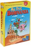 H033: My First Bohnanza Game