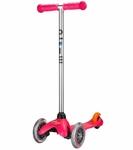 R052: Mini Micro - Pink