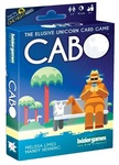 H054: Cabo Game