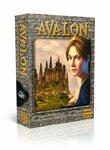 G012: Avalon Game
