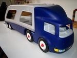 E097: Car Transporter