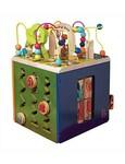 CBFR173: Zany Zoo Play Centre