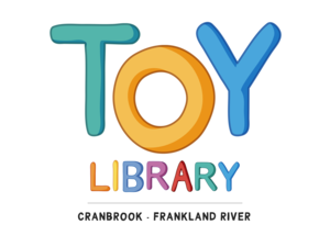 Cranbrook-Frankland River Toy Library