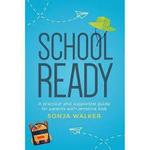 7103: SCHOOL READY