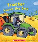 7117: TRACTOR SAVES THE DAY