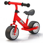 7131: BALANCE BIKE - Little Zoomer