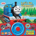 7189: LET'S GO THOMAS!