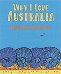 7521: WHY I LOVE AUSTRALIA