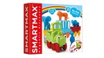 C3014: Smartmax My First Animal Train