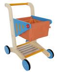 E3001: Shopping Trolley