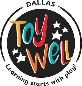 Dallas Toy Well