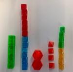 C3002: 3D Magnet Set
