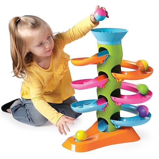 C1015: Roll Again Tower