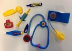 E8003: Doctor Kit