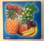 P3001: Fruit Salad Puzzle