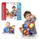 C3015: SmartMax Click and Roll