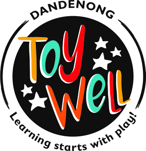 Dandenong Toy Well