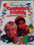B006: Stress Free Children Parties
