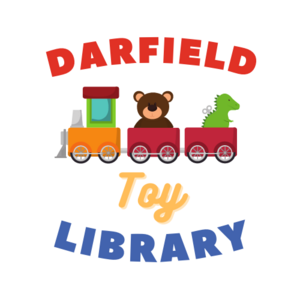 Darfield Plunket Toy Library