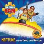 E3.995.3: Firman Sam NEPTUNE and the DEEP SEA RESCUE