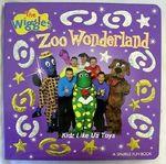 E3.995.6: zoo wonderland