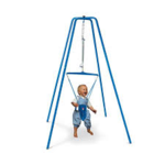 A1.140.5: FREE STANDING JOLLY JUMPER