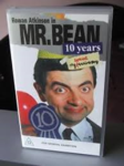 A6.001.4: MR. BEAN 10 YEAR