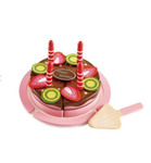 e2.099.3: Double Flavoured Birthday Cake