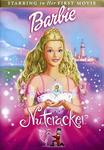A6.146.1: Barbie in the Nutcracker DVD