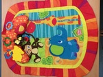 B1.007.1: TUMMY TIME MAT