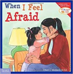 E3.106.2: Learning to Get Along Series: When I Feel Afraid
