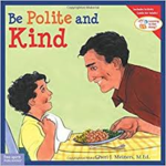 E3.106.5: Learning to Get Along Series: Be Polite & Kind