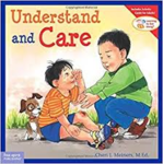 E3.106.7: Learning to Get Along Series: Understand & Care