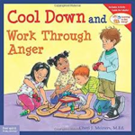 E3.106.12: Learning to Get Along Series: Cool Down & Work Through Anger