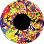 C4.986.1: OPTI Effects Wheel Insert- Shapeland
