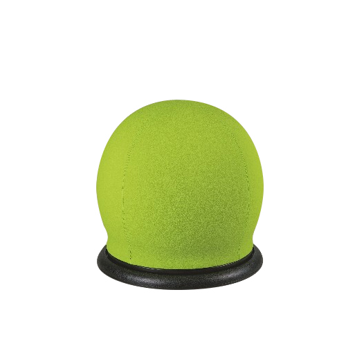 C4.088.5: Swizzle Ball Seat