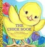 E3.894.1: THE CHICK BOOK