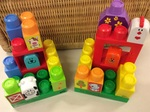 C3.346.1: FARM THEMED CONSTRUCTION BLOCKS