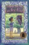 E3.485.1: SARINDI AND THE LUCKY BIRD BOOK