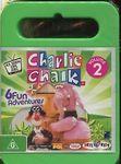 A6.049.1: CHARLIE CHALK DVD