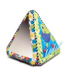 B2.569.1: LAMAZE SOFT TRIANGLE