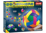 C4.026.1: Geosphere