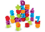 C4.033.1: Number and Counting Building Blocks