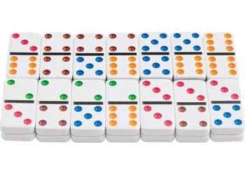 C4.793.2: Dominos