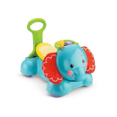 A2.084.4: RIDE ON ELEPHANT