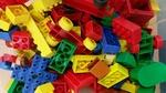 C3.011.3: Assorted Lego