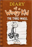 E3.415.2: Diary of a Wimpy Kid- The Third Wheel