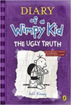 E3.415.3: Diary of a Wimpy Kid- The Ugly Truth