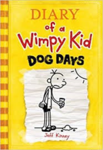 E3.415.5: Diary of a Wimpy Kid- Dog Days