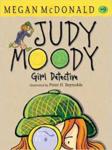 E3.416.3: Judy Moody Girl Detective